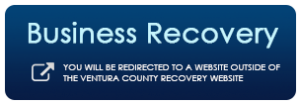 Business Recovery External Website